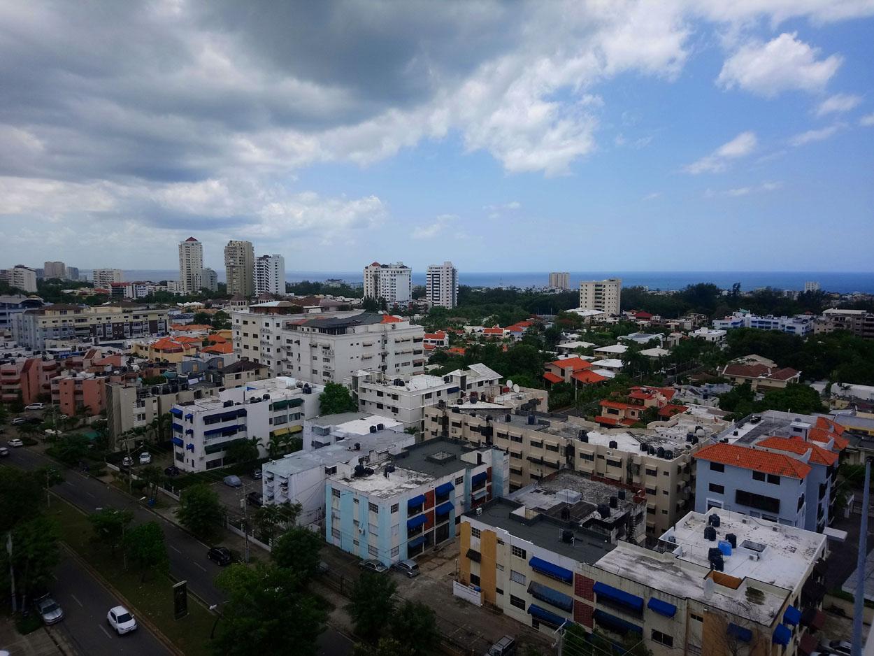 Apartamento en venta de 3 habitaciones 273 metros en Bella Vista Sur precio USD$ 390,000 USD$390,000