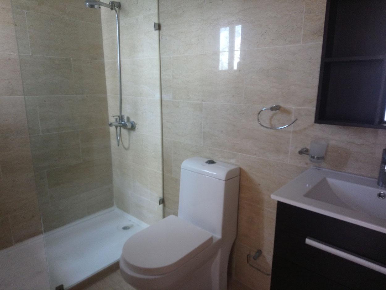 Apartamento en venta de 3 habitaciones 272 metros en Bella Vista Sur precio USD$ 340,000 USD$340,000