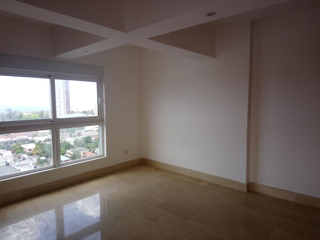 Apartamento en venta de 3 habitaciones 272 metros en Bella Vista Sur precio USD$ 385,000 USD$385,000