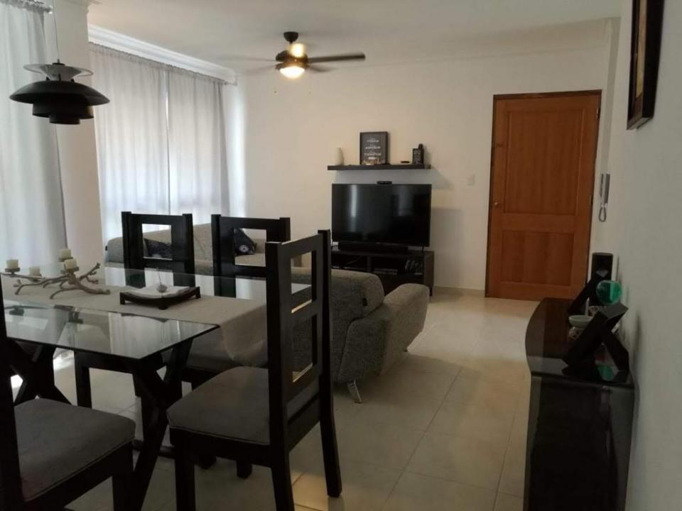 Apartamento en venta en el sector ALTOS DE ARROYO HONDO III precio RD$ 3,100,000.00 RD$3,100,000