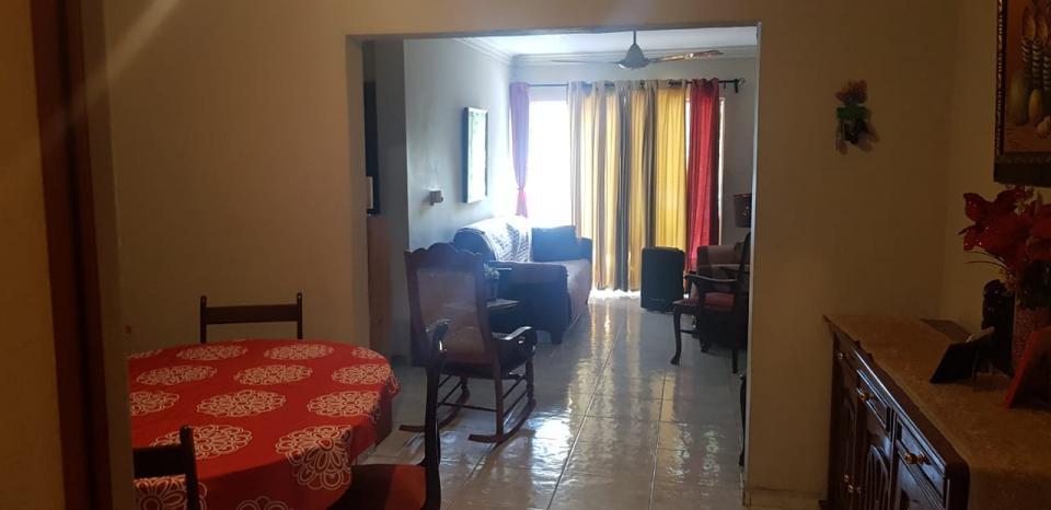 Apartamento en venta en el sector ALTOS DE ARROYO HONDO II precio RD$ 3,000,000.00 RD$3,000,000