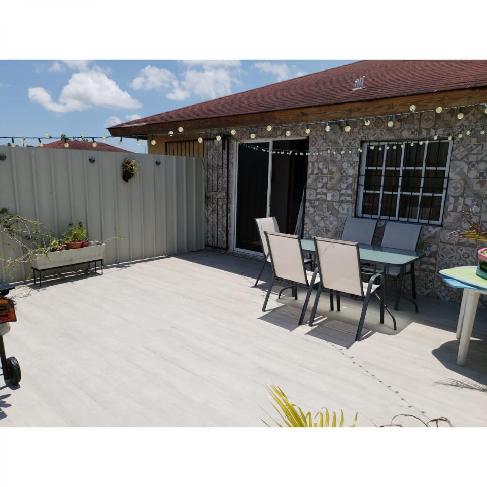 Apartamento en venta en el sector ALTOS DE ARROYO HONDO II precio RD$ 4,400,000.00 RD$4,400,000