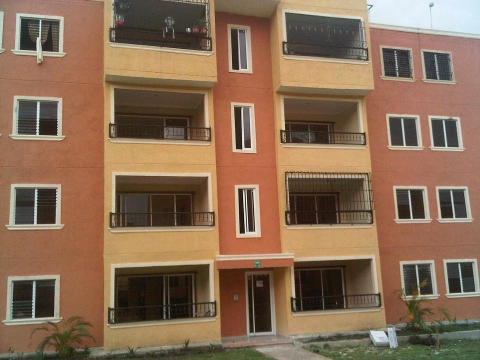Apartamento en venta en el sector ALTOS DE ARROYO HONDO precio RD$ 2,950,000.00 RD$2,950,000