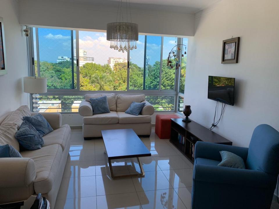 Apartamento en venta en el sector ARROYO HONDO precio RD$ 5,200,000.00 RD$5,200,000