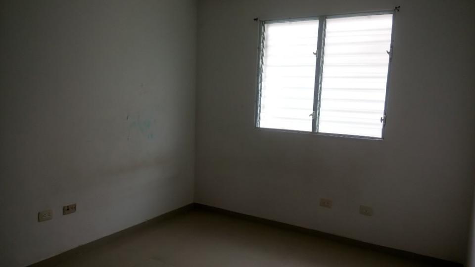 Apartamento en venta en el sector ARROYO HONDO precio RD$ 4,100,000.00 RD$4,100,000