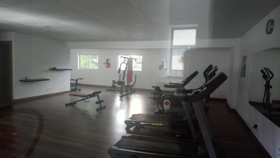 Apartamento en venta en el sector BELLA VISTA precio US$ 160,000.00 US$160,000