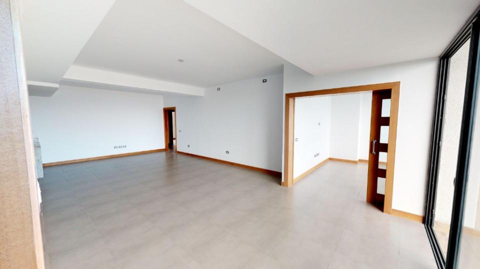 Apartamento en venta en el sector BELLA VISTA precio US$ 375,000.00 US$375,000