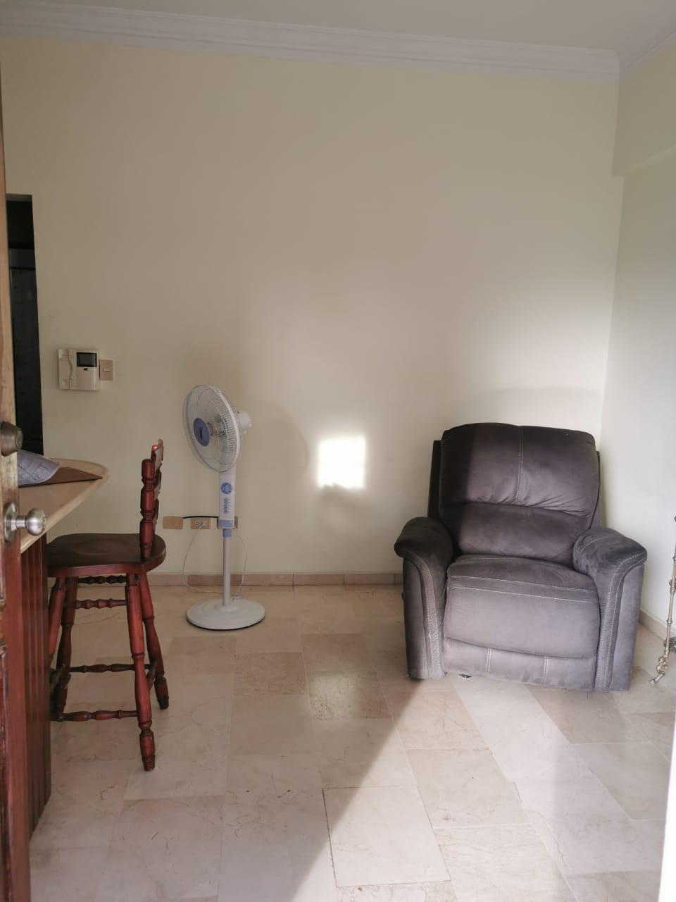 Apartamento en venta en el sector BELLA VISTA precio RD$ 3,000,000.00 RD$3,000,000
