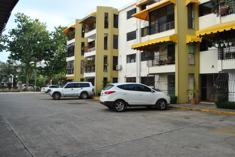 Apartamento en venta en el sector BELLA VISTA precio RD$ 4,300,000.00 RD$4,300,000