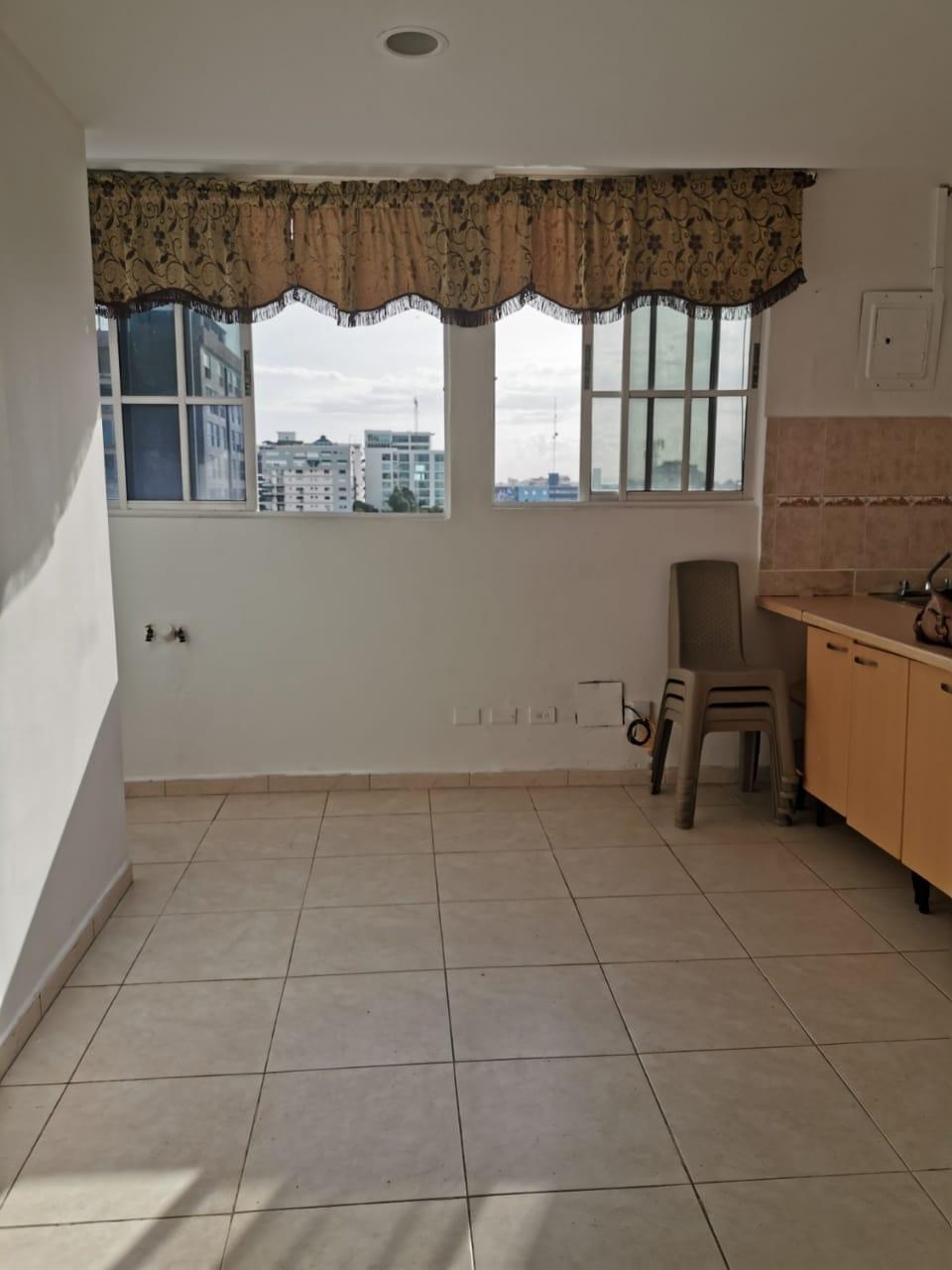 Apartamento en venta en el sector BELLA VISTA precio RD$ 3,800,000.00 RD$3,800,000