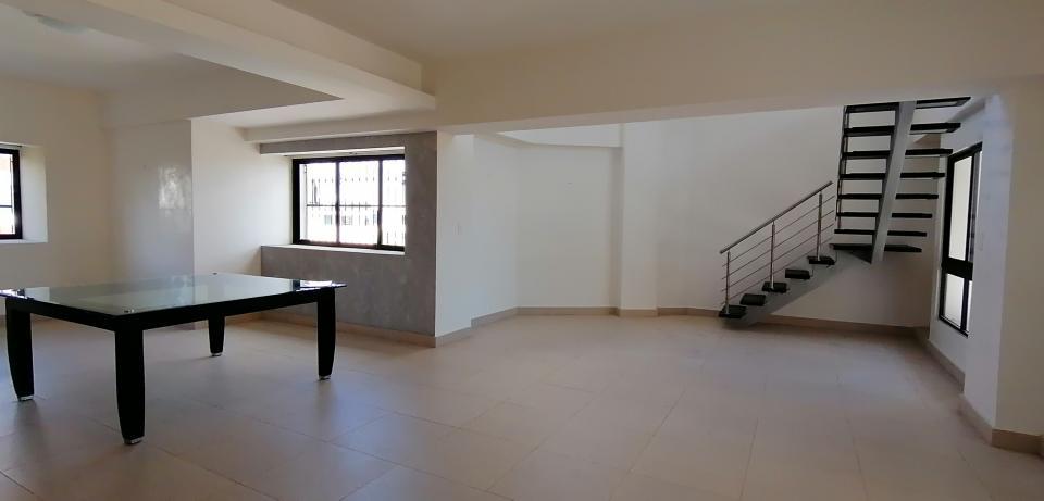 Apartamento en venta en el sector BELLA VISTA precio US$ 258,000.00 US$258,000