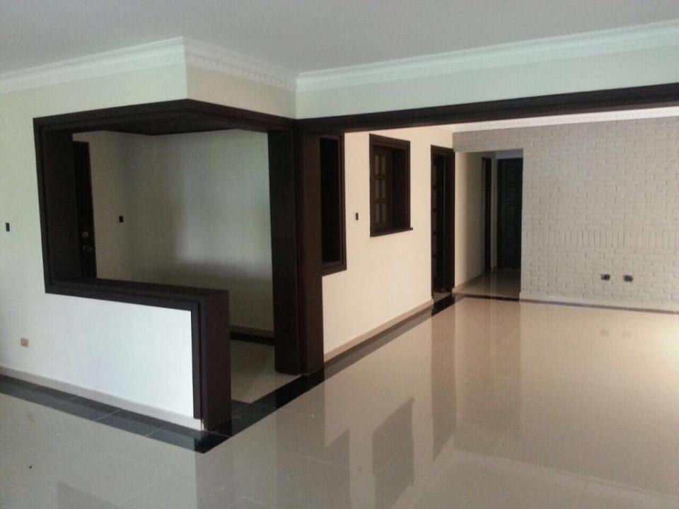 Apartamento en venta en el sector BELLA VISTA precio RD$ 8,500,000.00 RD$8,500,000
