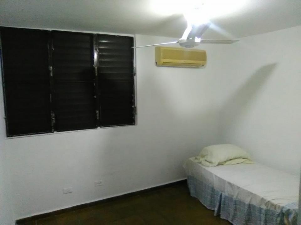 Apartamento en venta en el sector BELLA VISTA precio RD$ 6,800,000.00 RD$6,800,000