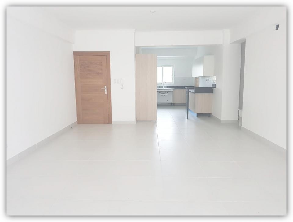 Apartamento en venta en el sector EL MILLÓN precio US$ 98,000.00 US$98,000
