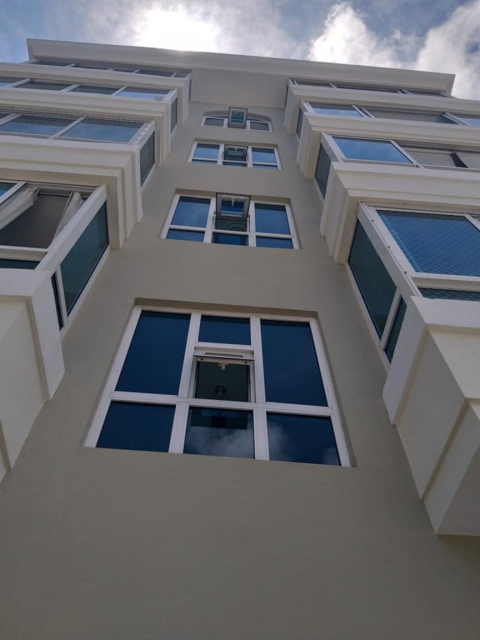 Apartamento en venta en el sector EL MILLÓN precio RD$ 6,300,000.00 RD$6,300,000