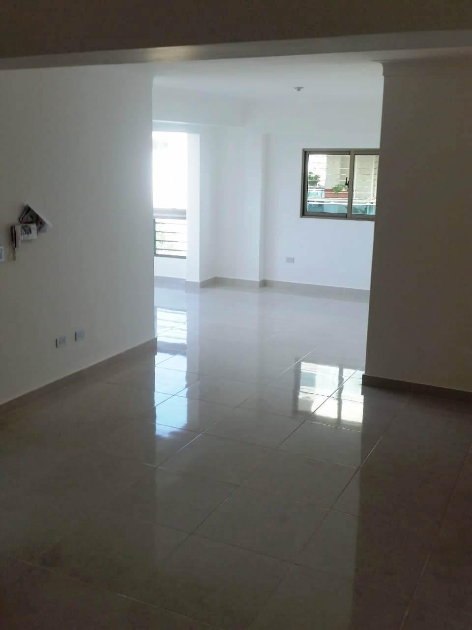 Apartamento en venta en el sector EL MILLÓN precio RD$ 7,950,000.00 RD$7,950,000