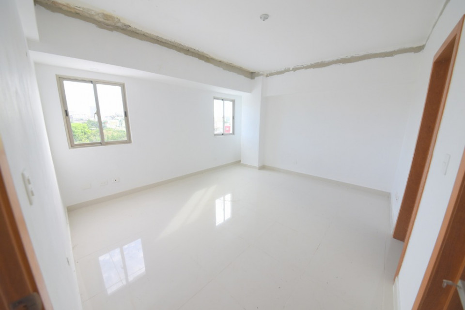 Apartamento en venta en el sector EL MILLÓN precio US$ 235,000.00 US$235,000