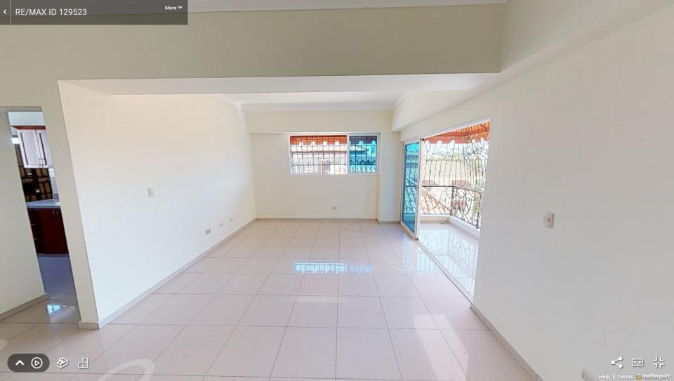 Apartamento en venta en el sector EL MILLÓN precio US$ 155,000.00 US$155,000