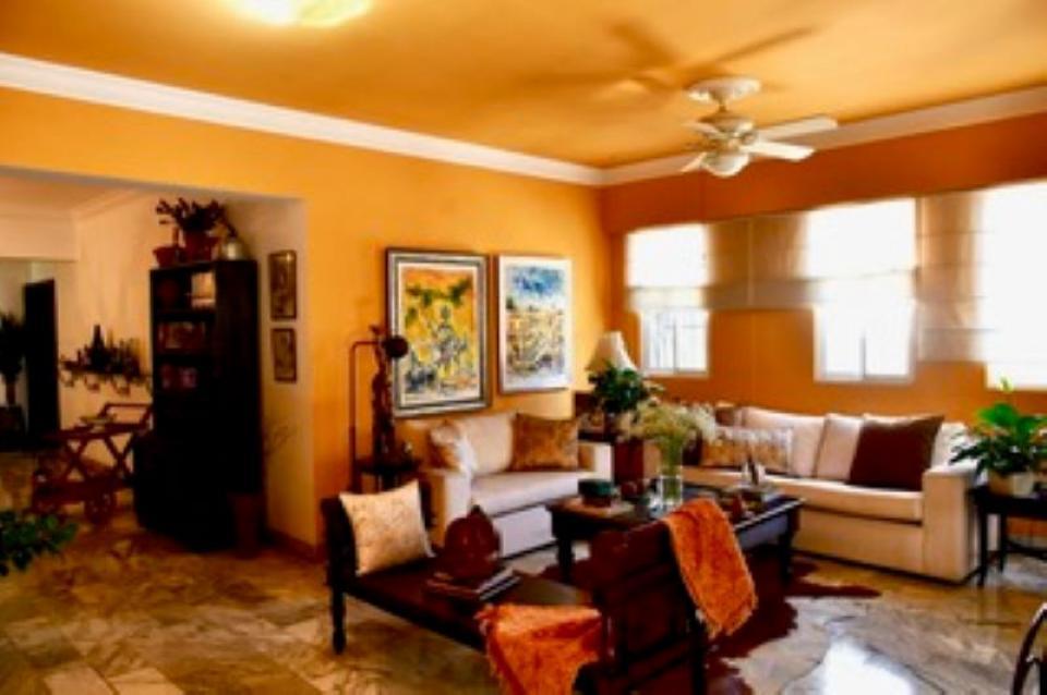 Apartamento en venta en el sector ENSANCHE NACO precio US$ 208,000.00 US$208,000