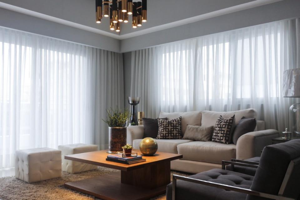 Apartamento en venta en el sector ENSANCHE NACO precio US$ 250,000.00 US$250,000