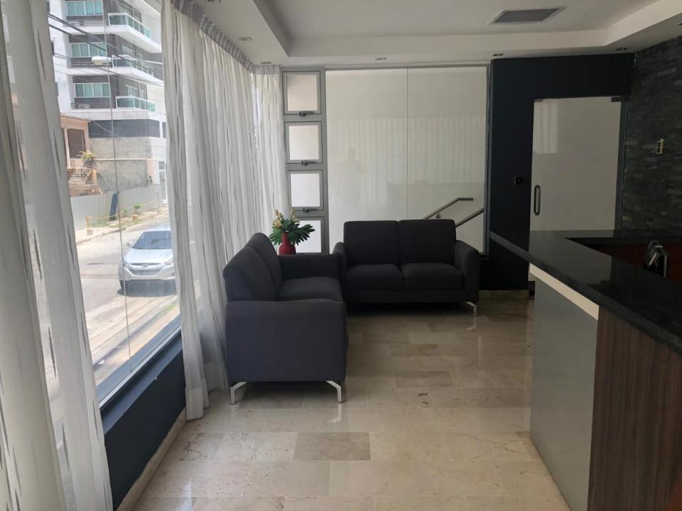 Apartamento en venta en el sector ENSANCHE NACO precio US$ 200,000.00 US$200,000