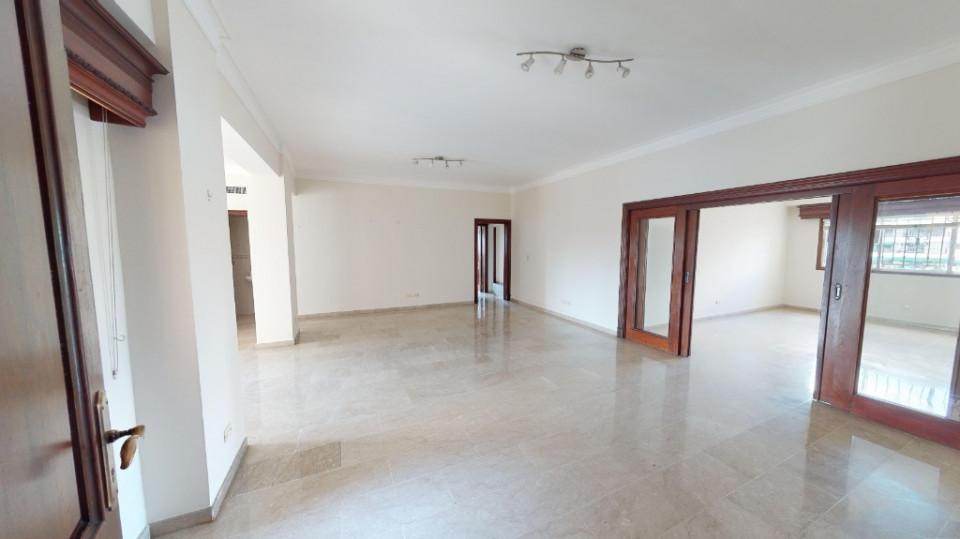 Apartamento en venta en el sector ENSANCHE NACO precio US$ 310,000.00 US$310,000