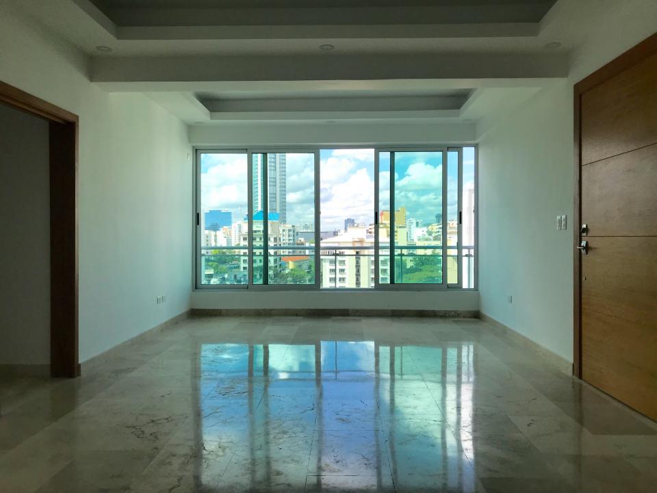 Apartamento en venta en el sector ENSANCHE NACO precio US$ 215,000.00 US$215,000
