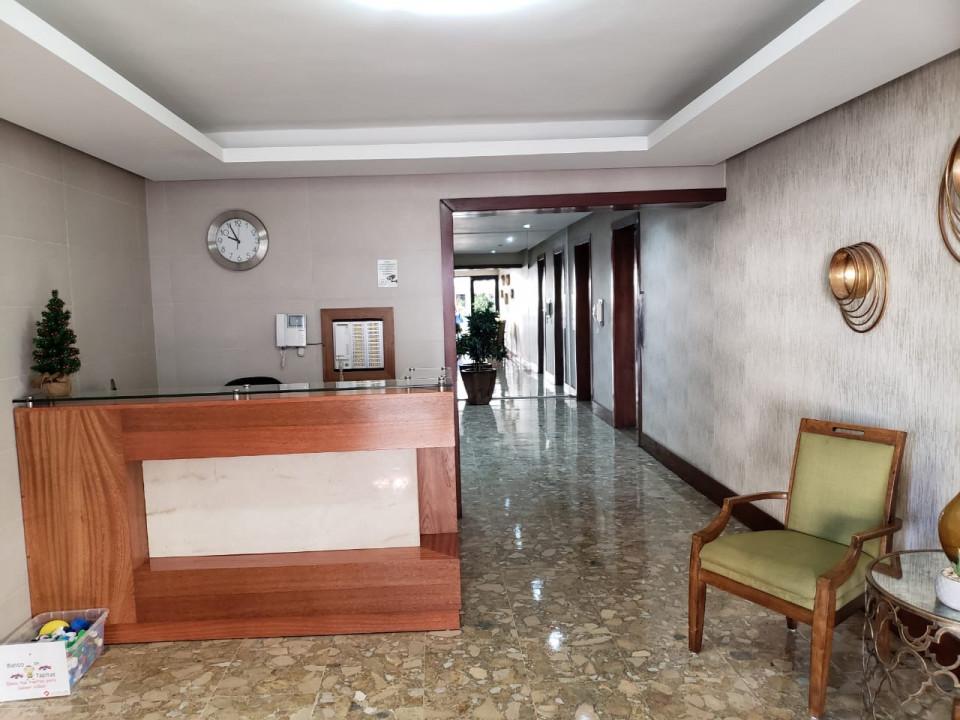 Apartamento en venta en el sector ENSANCHE NACO precio US$ 115,000.00 US$115,000