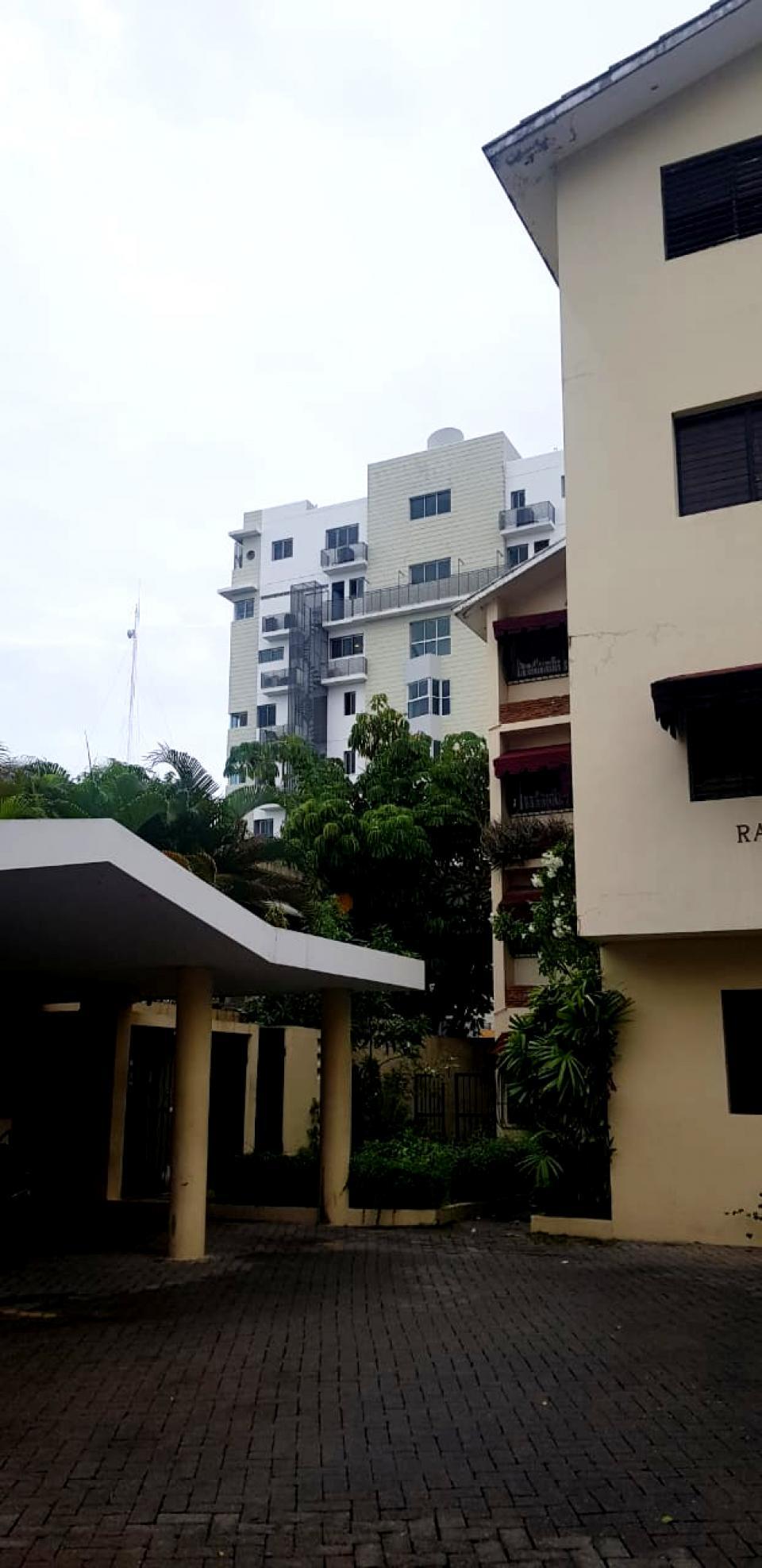 Apartamento en venta en el sector ENSANCHE SERRALLES precio RD$ 8,200,000.00 RD$8,200,000