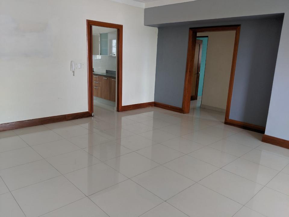 Apartamento en venta en el sector ENSANCHE SERRALLES precio US$ 160,000.00 US$160,000