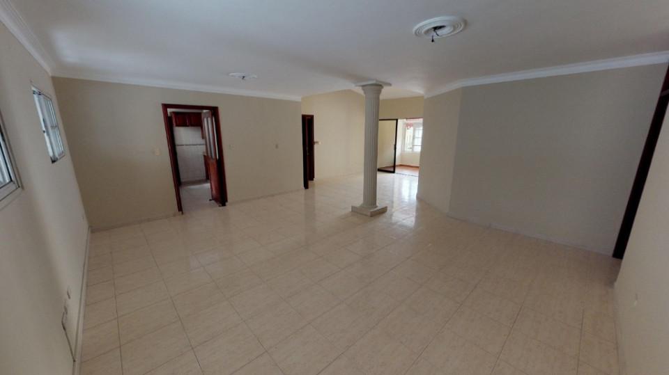 Apartamento en venta en el sector EVARISTO MORALES precio RD$ 6,500,000.00 RD$6,500,000