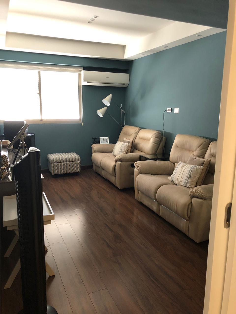 Apartamento en venta en el sector EVARISTO MORALES precio US$ 300,000.00 US$300,000