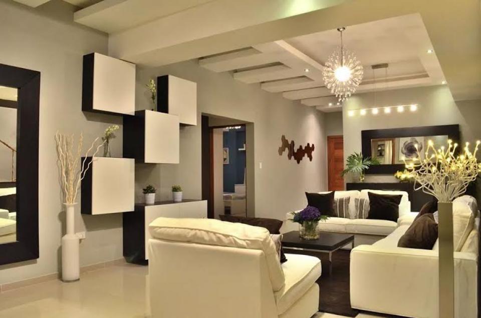 Apartamento en venta en el sector EVARISTO MORALES precio US$ 224,250.00 US$224,250