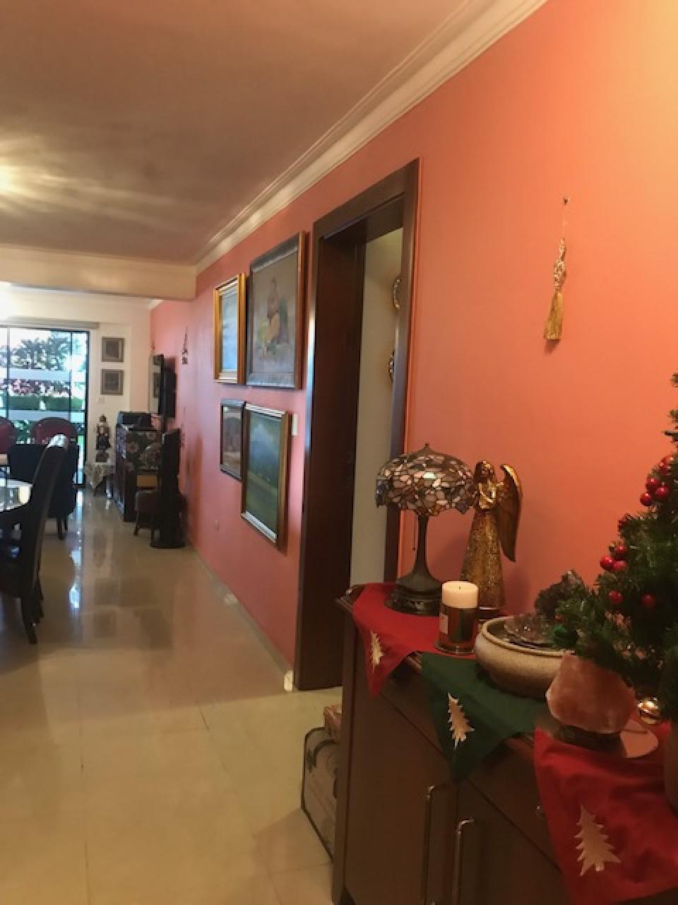 Apartamento en venta en el sector GASCUE precio RD$ 7,500,000.00 RD$7,500,000