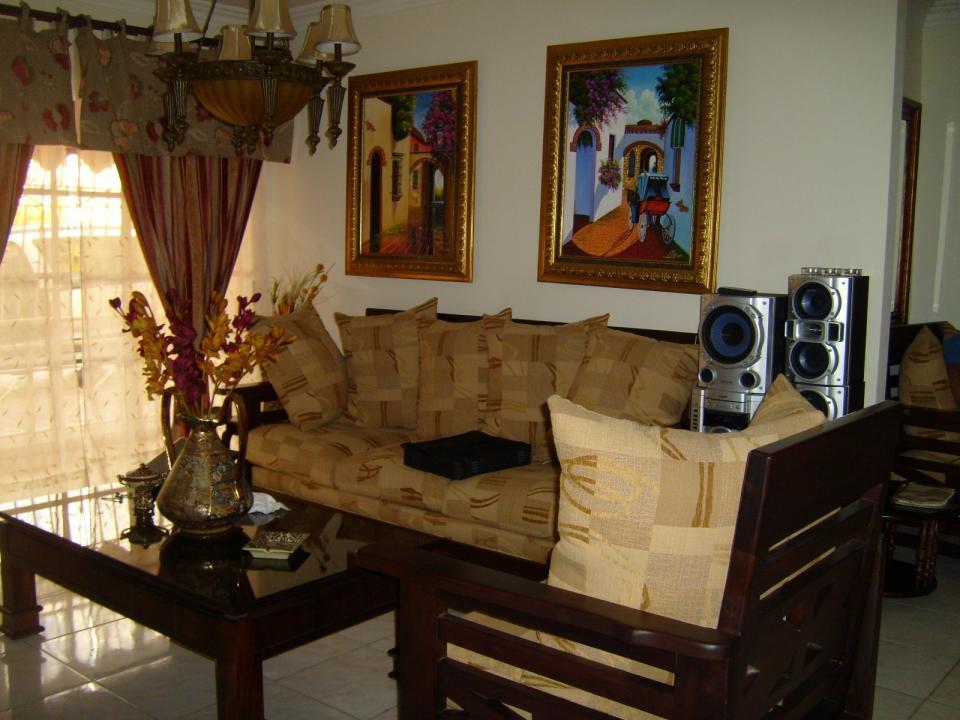 Apartamento en venta en el sector HONDURAS DEL NORTE precio RD$ 5,200,000.00 RD$5,200,000
