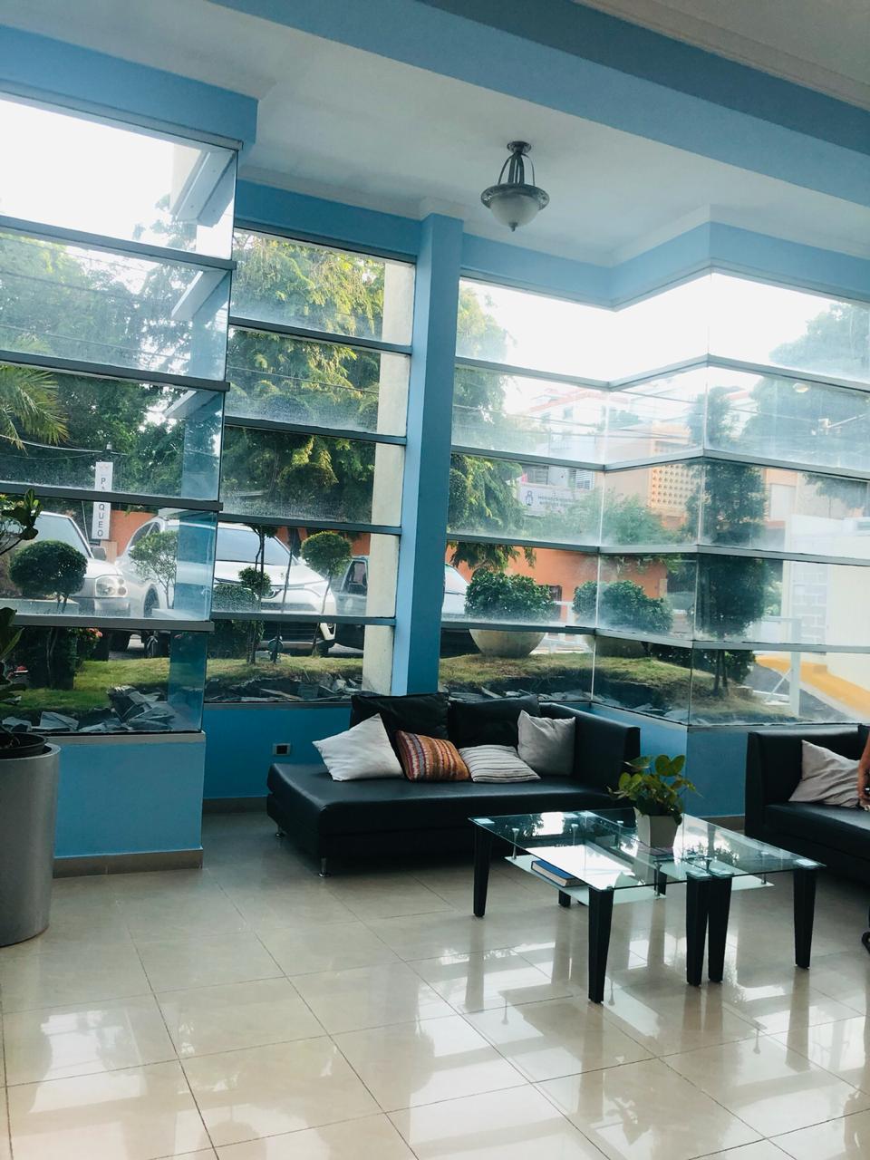 Apartamento en venta en el sector LA ESPERILLA precio US$ 355,000.00 US$355,000
