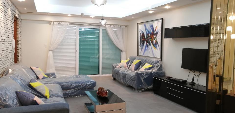 Apartamento en venta en el sector LA JULIA precio US$ 160,000.00 US$160,000