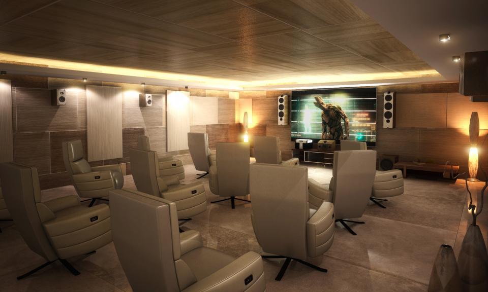 Apartamento en venta en el sector LA JULIA precio US$ 129,000.00 US$129,000