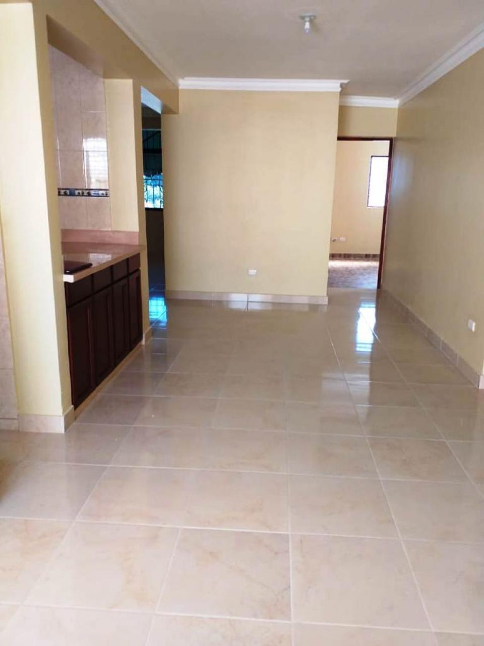Apartamento en venta en el sector LAS ACACIAS precio RD$ 4,900,000.00 RD$4,900,000