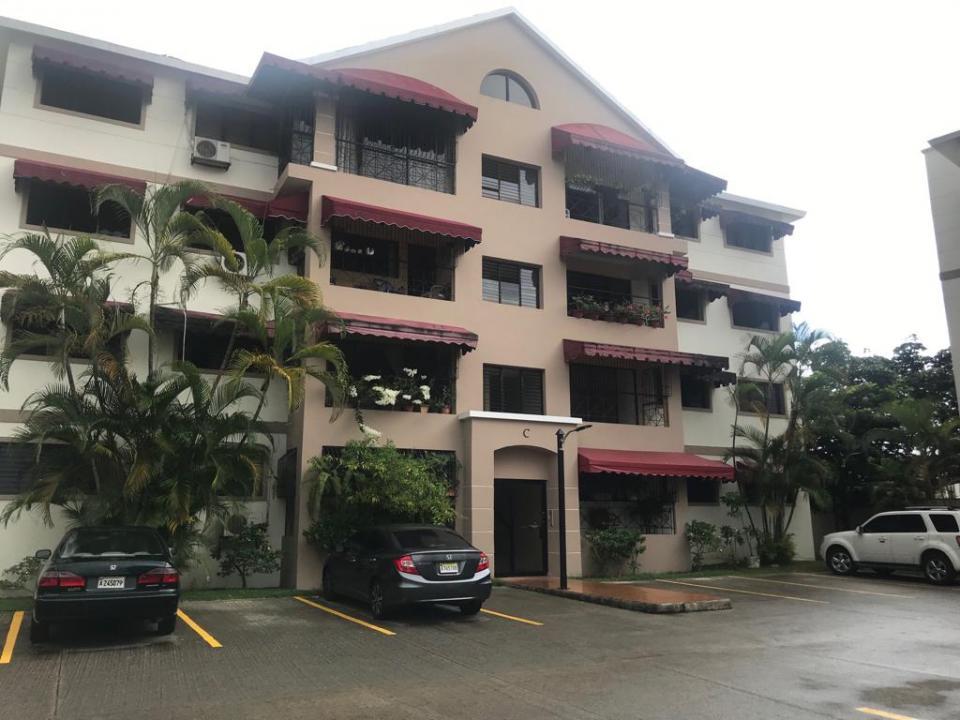Apartamento en venta en el sector LAS PRADERAS precio RD$ 4,950,000.00 RD$4,950,000