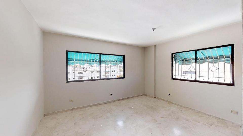 Apartamento en venta en el sector LAS PRADERAS precio RD$ 5,850,000.00 RD$5,850,000