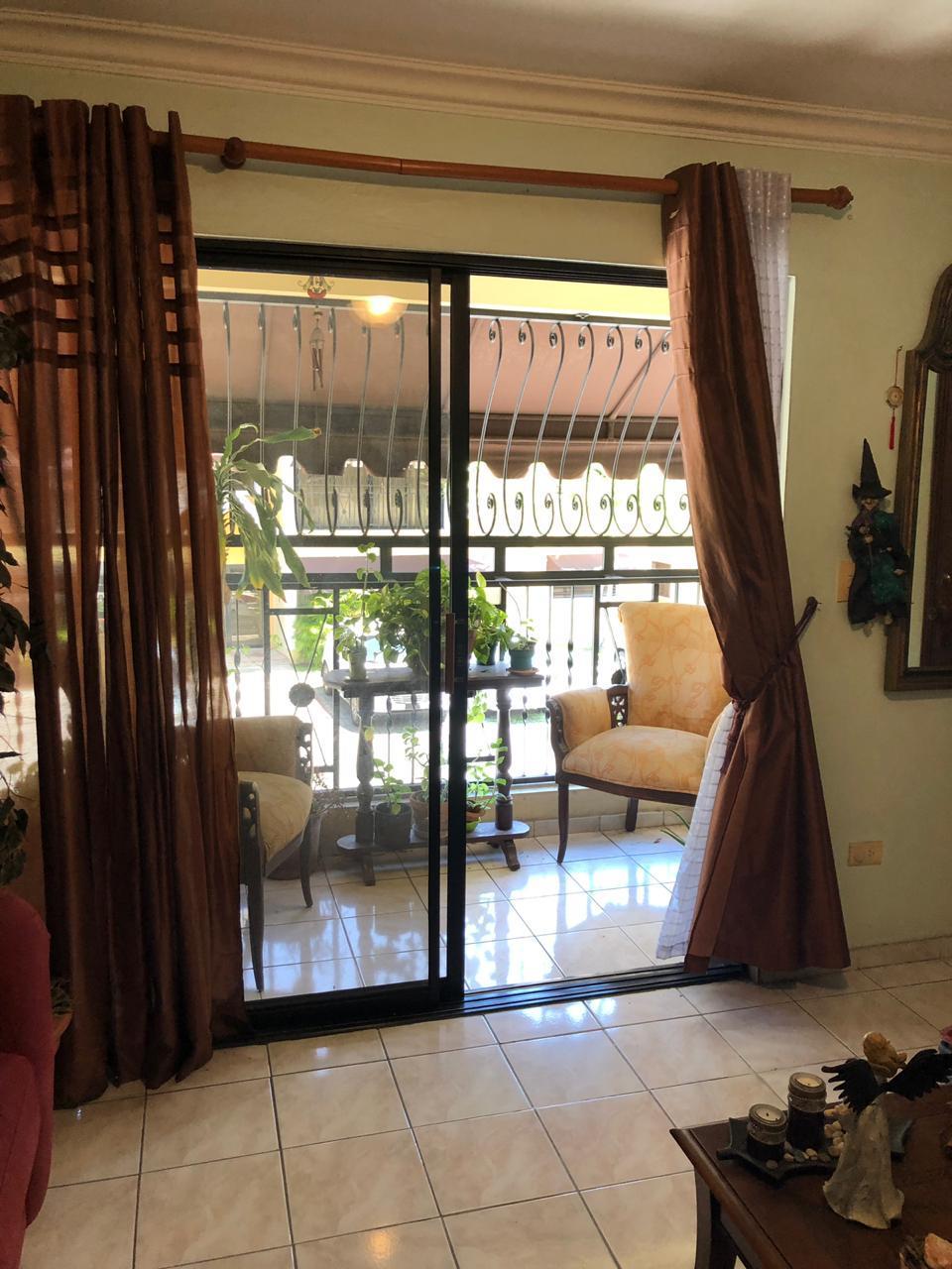 Apartamento en venta en el sector LAS PRADERAS precio RD$ 6,700,000.00 RD$6,700,000