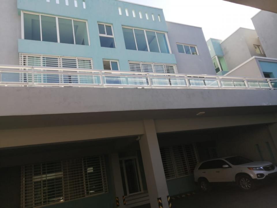 Apartamento en venta en el sector LOS PRADOS precio US$ 165,000.00 US$165,000