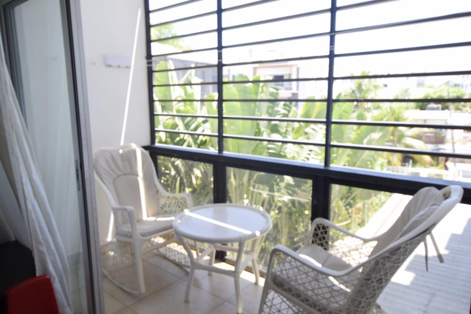 Apartamento en venta en el sector LOS RESTAURADORES precio RD$ 6,400,000.00 RD$6,400,000