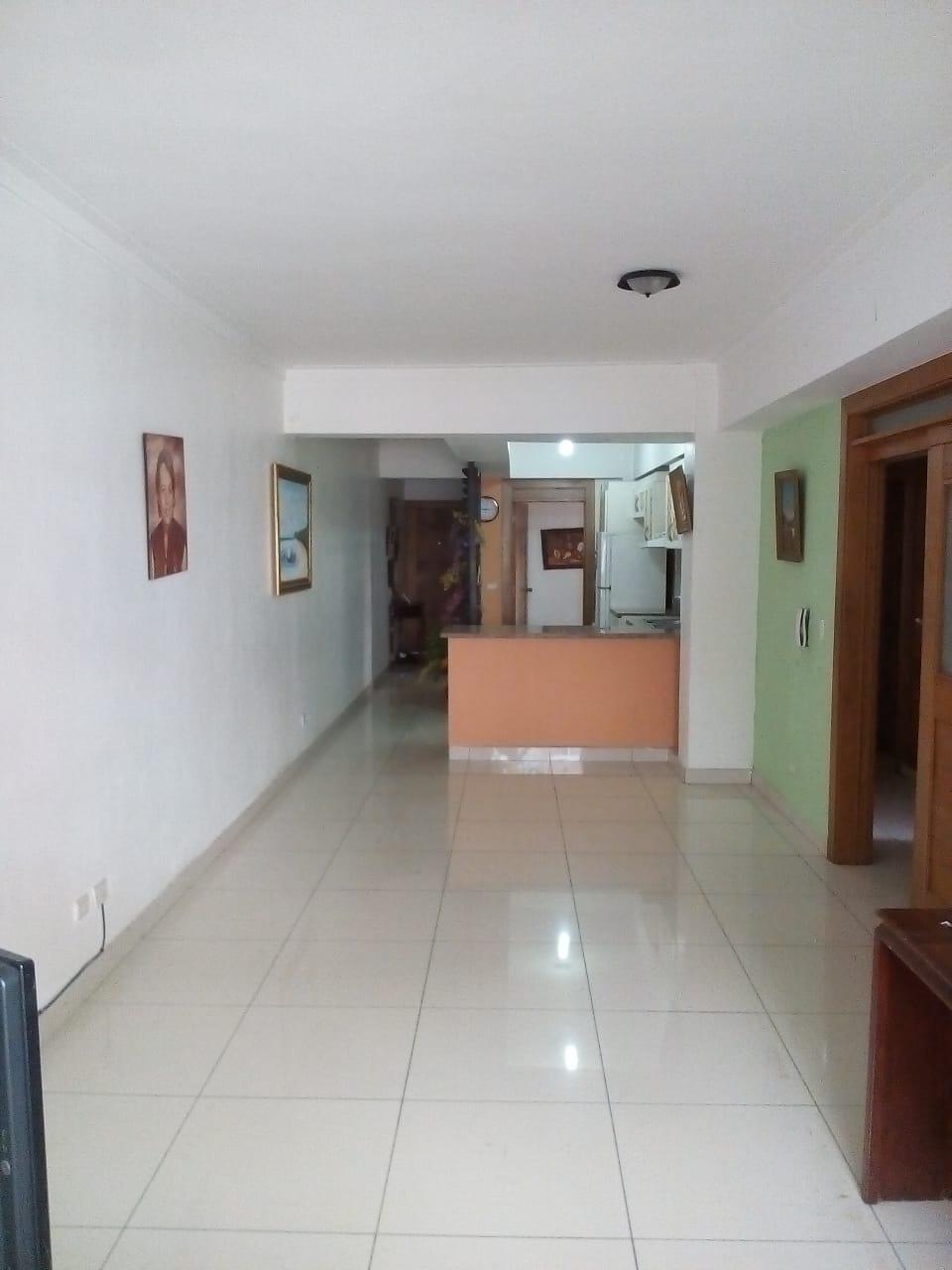 Apartamento en venta en el sector LOS RESTAURADORES precio RD$ 5,900,000.00 RD$5,900,000