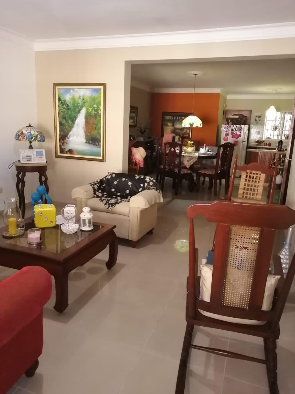 Apartamento en venta en el sector LOS RESTAURADORES precio RD$ 7,000,000.00 RD$7,000,000