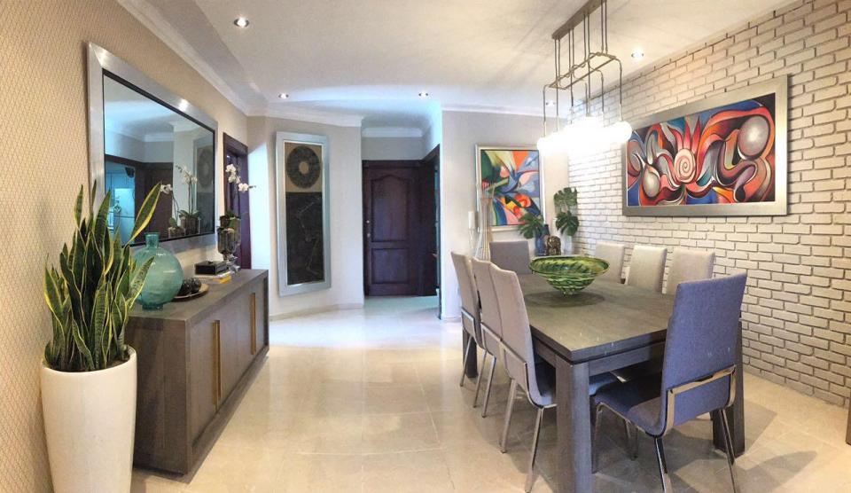 Apartamento en venta en el sector LOS RESTAURADORES precio RD$ 6,500,000.00 RD$6,500,000