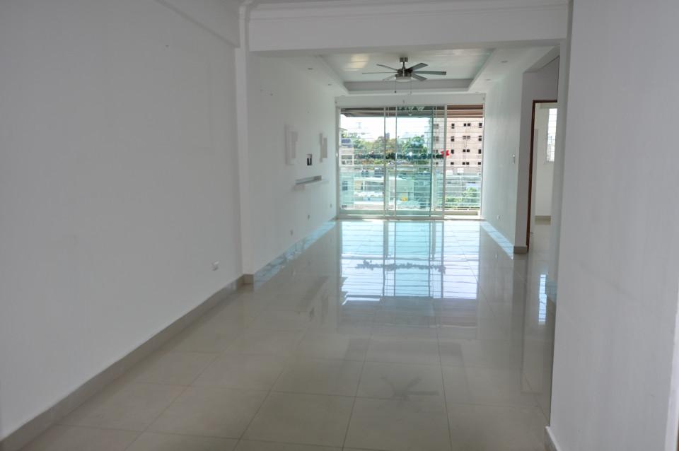 Apartamento en venta en el sector LOS RESTAURADORES precio US$ 110,000.00 US$110,000