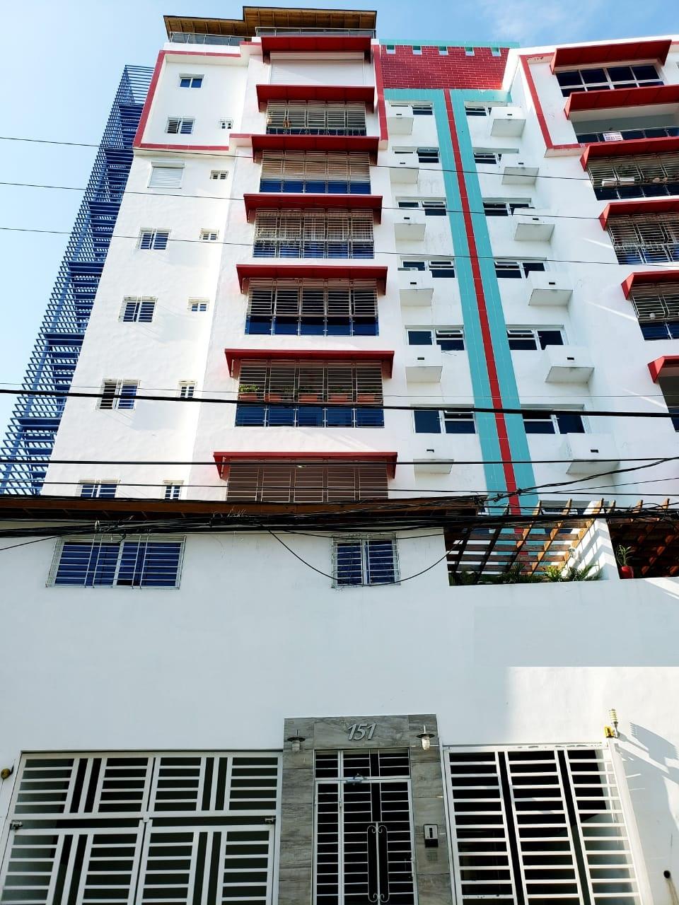 Apartamento en venta en el sector MIRADOR NORTE precio RD$ 12,750,000.00 RD$12,750,000