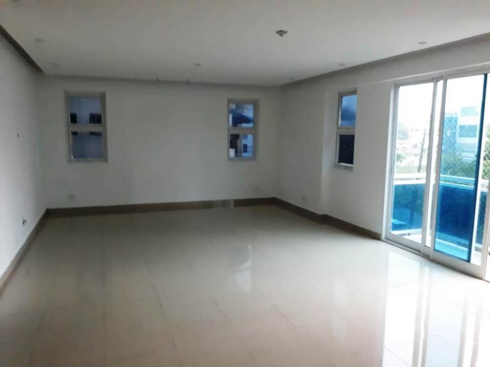 Apartamento en venta en el sector MIRADOR NORTE precio RD$ 7,200,000.00 RD$7,200,000